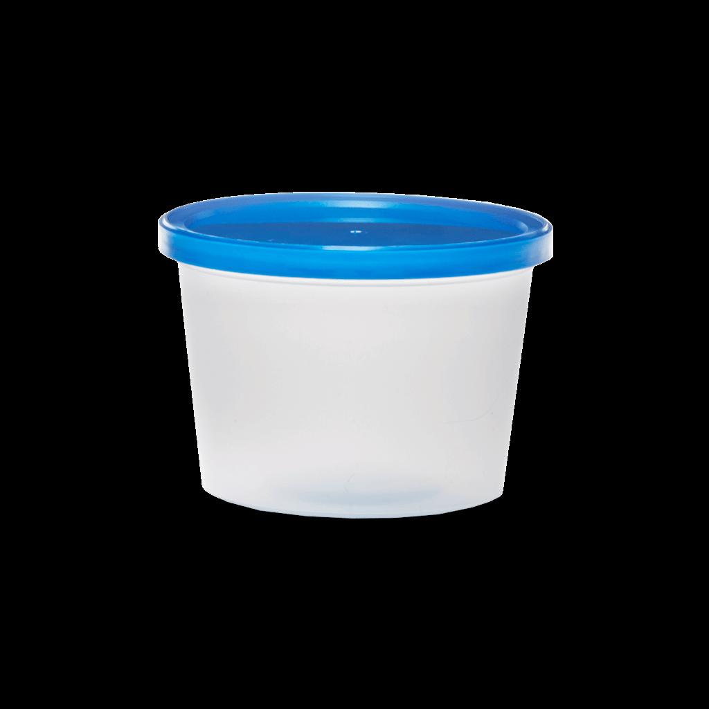 Container - CLASSIC - 310_305