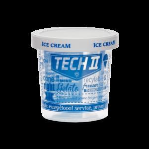 Container - CLASSIC - 313_475