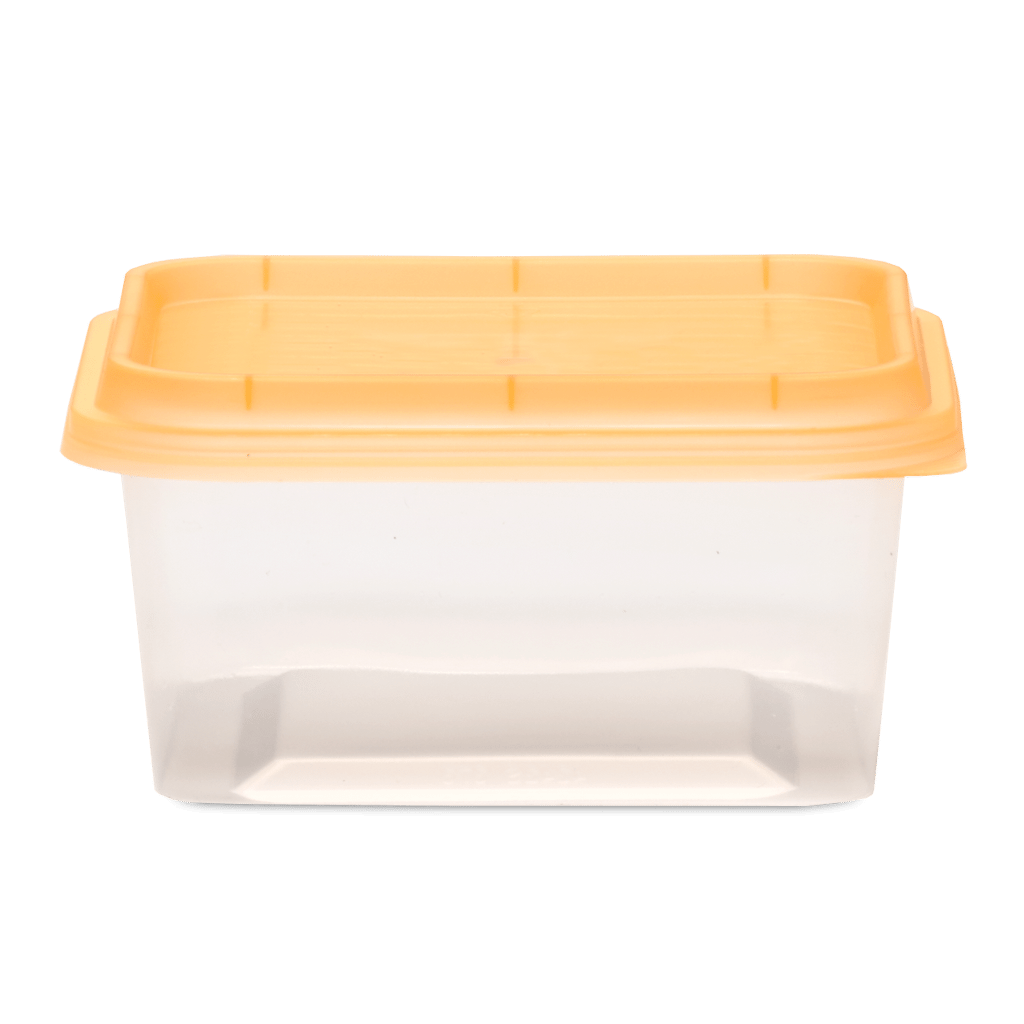 Container - SQUARE - 4242S_373