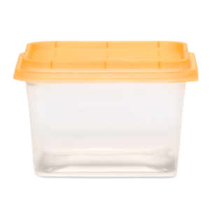 Container - SQUARE - 4242S_475