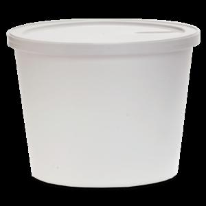 Container - CLASSIC - 603_1673