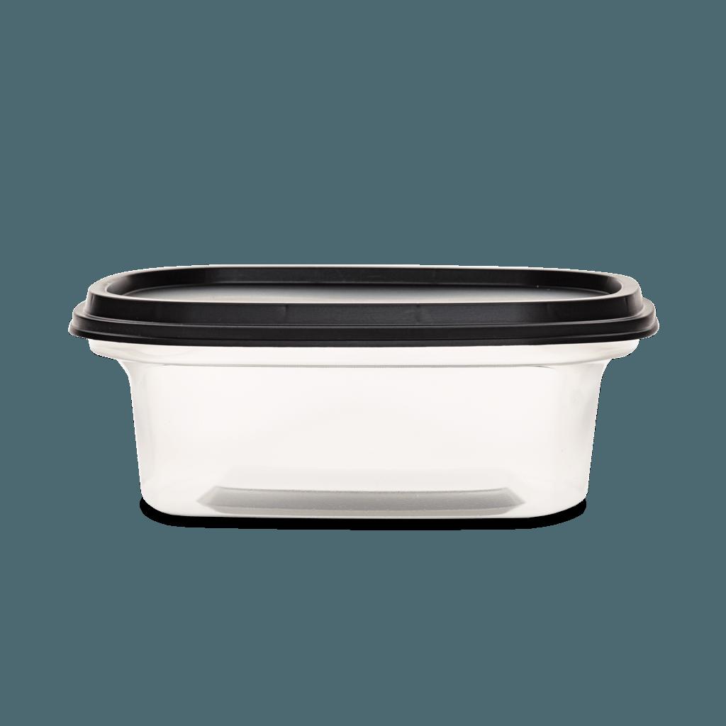 Container - CORONA - 6650CT_735RG