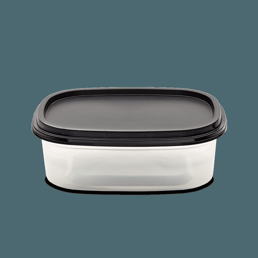 Container - CORONA - 6650C_725RG