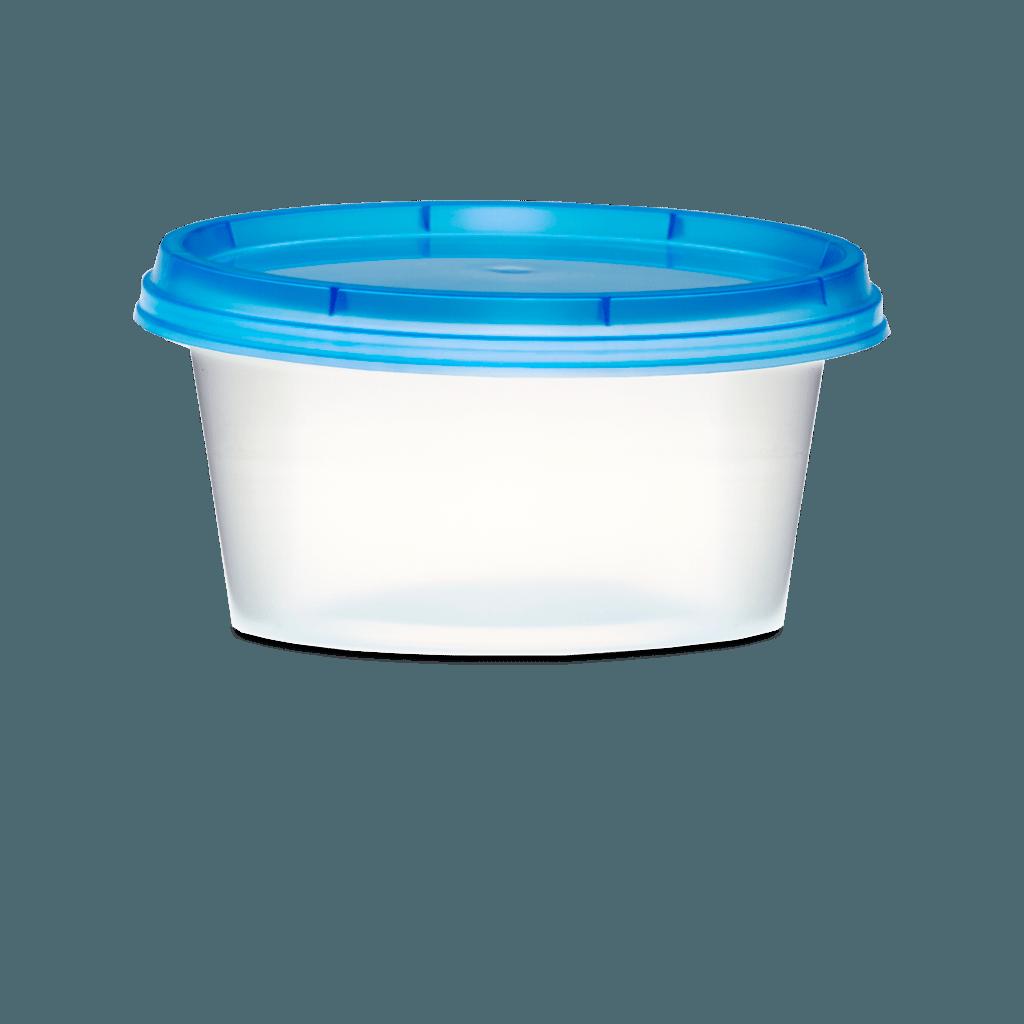 Container - CLASSIC - 409-373