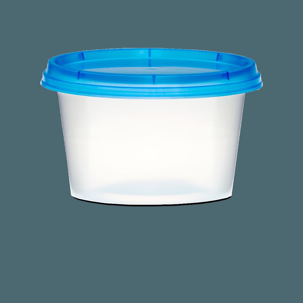 Container - CLASSIC - 409-464