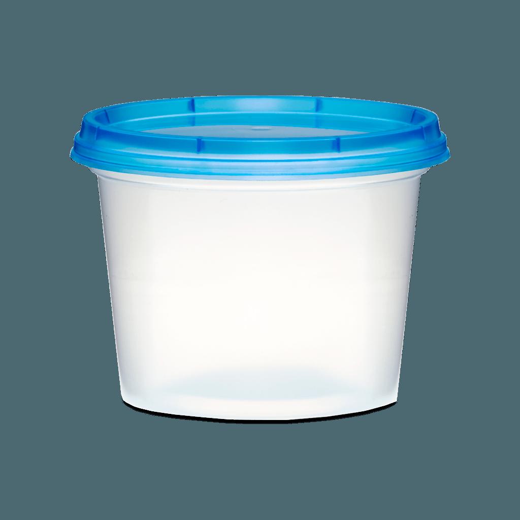 Container - CLASSIC - 409-580