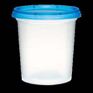 Container - CLASSIC - 409-725