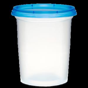 Container - CLASSIC - 409-870