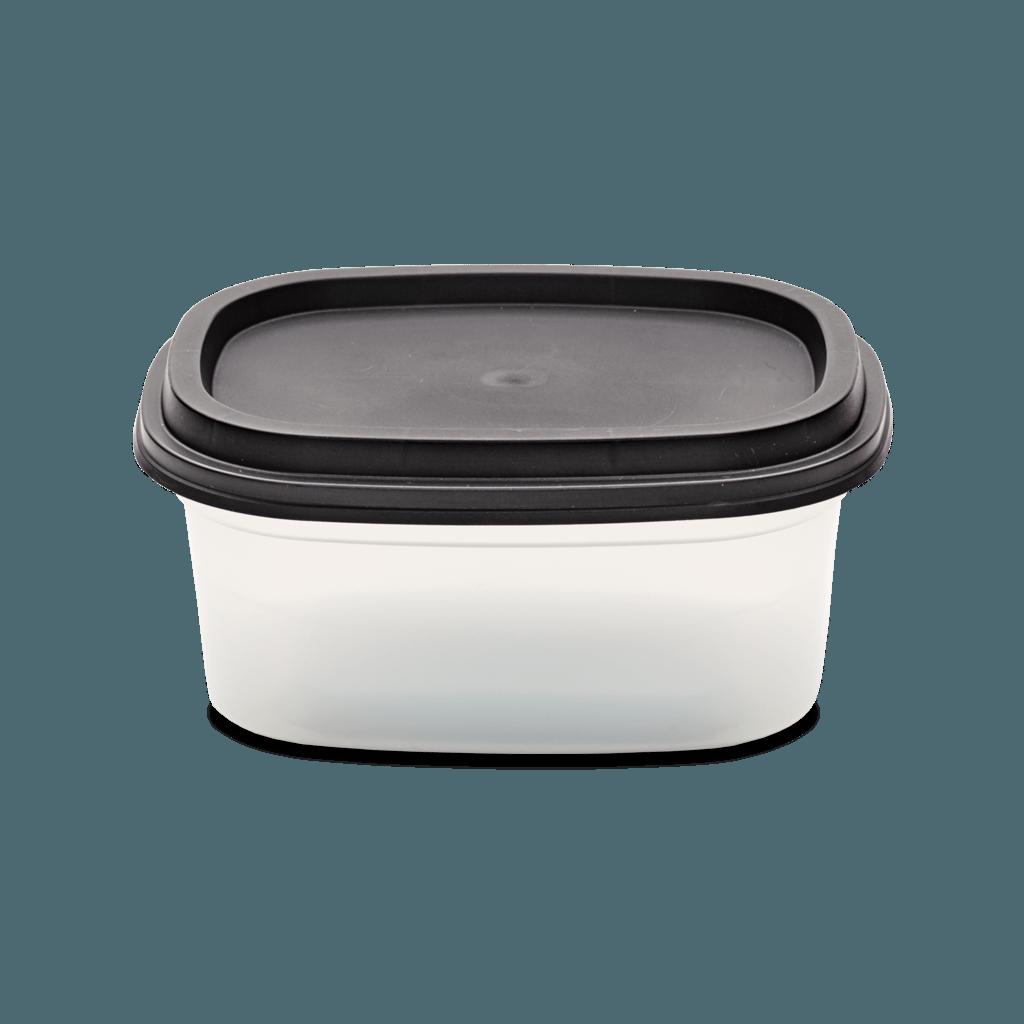 Container - CORONA - 4635C-305
