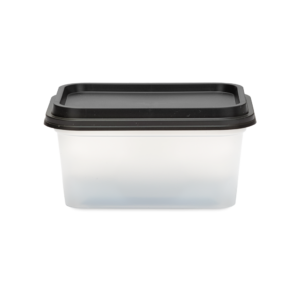 Container - RECTANGLE - 4635R-373RG