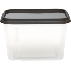 Container - RECTANGLE - 6650RH-1470RG