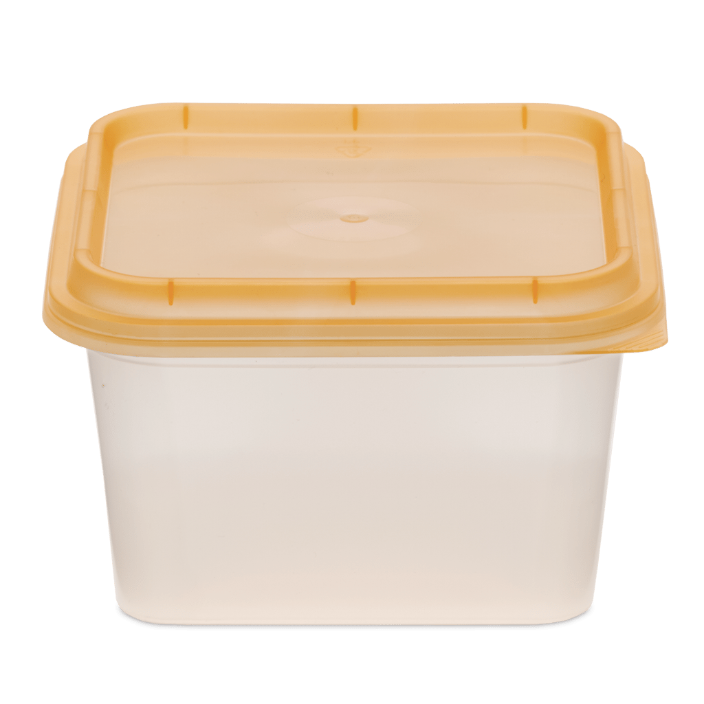Container - SQUARE - 4242S-464